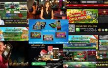 Online-Casino-in-Asia