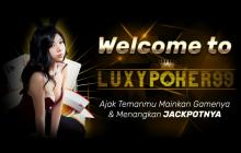Online Poker Indonesia Terpercaya Website