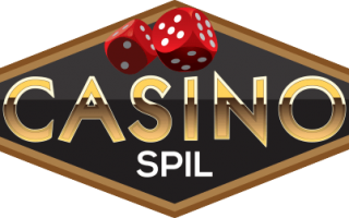 Find the best and most honest casinos from around the world