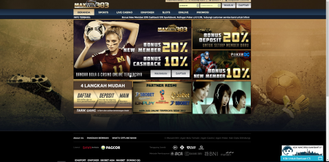 How to do well at sports betting online