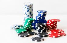 What's the Future of Online Gambling?