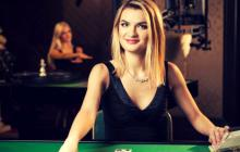Play popular games on online casino in Malaysia
