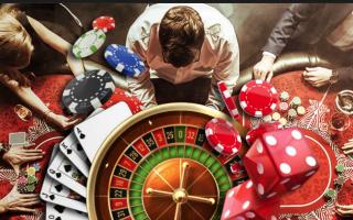 918KISS - most popular online slot game