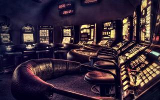best online casino in