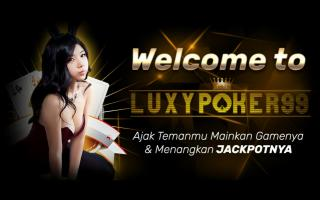 Online Poker Indonesia Terpercaya Website